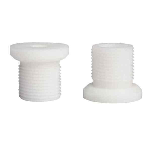 Seil-Isolatoren-Set