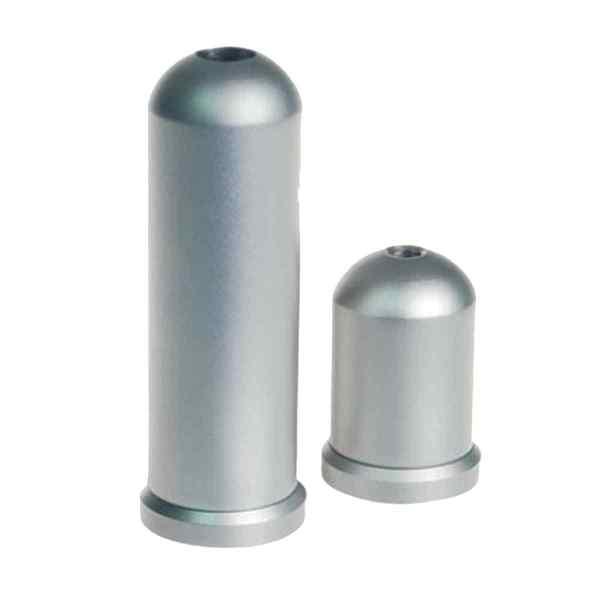 Befestigungs-Set für 6 mm Stangen