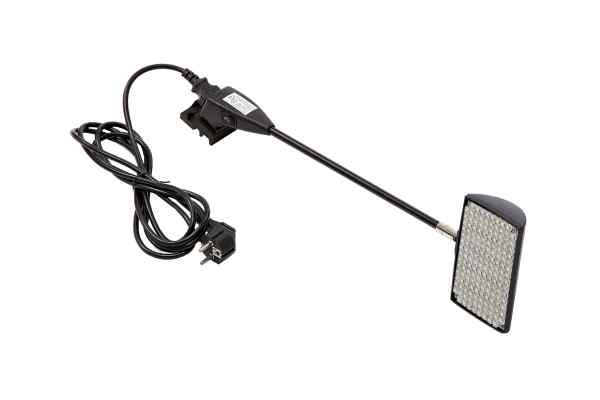 LED Lampen für PopUp