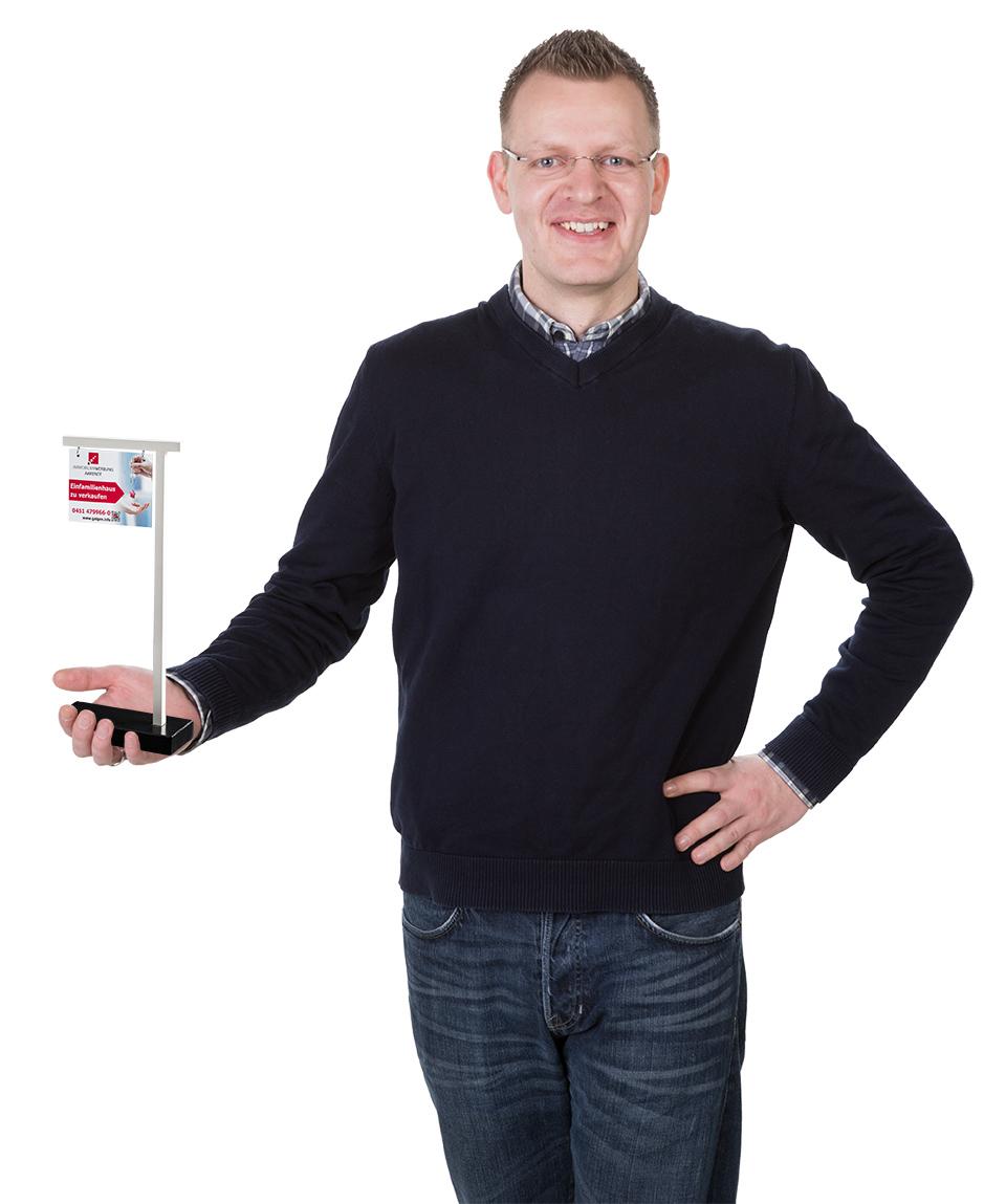 Mirko-mit-Mini-Galgen